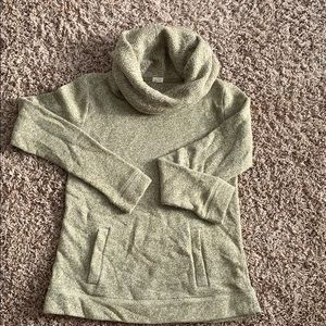 🍂🍂 J.Crew sweater perfect for fall